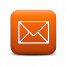 POP Email
